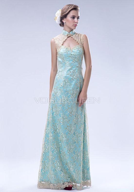 Cheap evening dress | Cheap evening gown